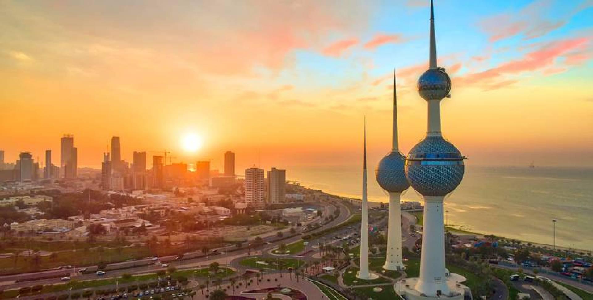 تقريرٌ بيئي يحذِّر من التداعيات: الكويت تتعرض لتهديدٍ مناخي غير مسبوق