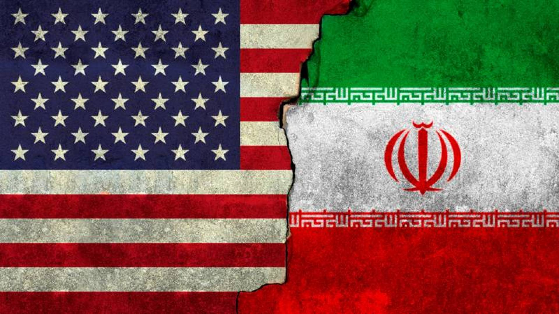 واشنطن وطهران تتبادلان التهديدات